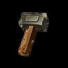 Hammer-0