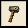 File:Hammer-0.png