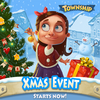 Christmas 2014 Event Icon