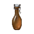File:Bottle Artifact.png