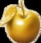 Apple of Discord Icon