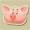 File:Generous Pig.png