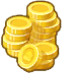 File:Stack of coins.png