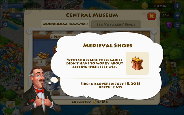 File:Medieval shoes.png