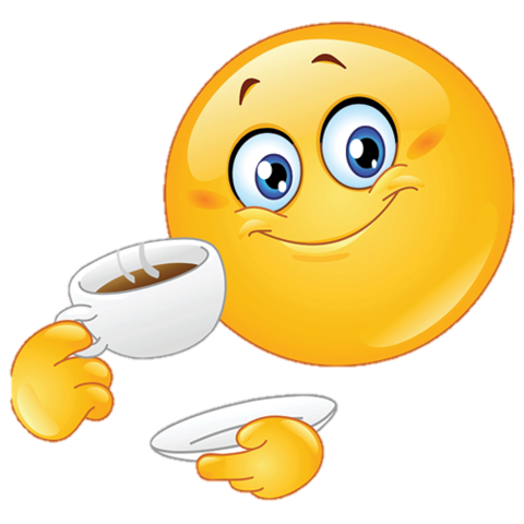 File:Coffee-smiley.png