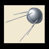 File:Satellite.png