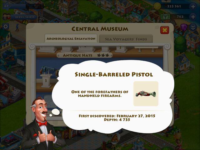 File:Single-Barreled Pistol.jpg