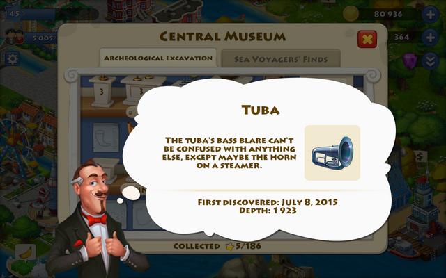File:Tuba(1).png