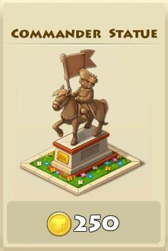 File:Commander statue.jpg