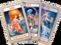 Tarot Cards Icon