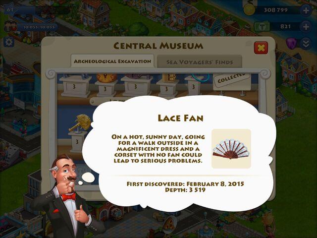 File:Lace Fan.jpg