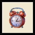 File:Alarm Clock-0.png