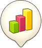 Townhall Stats Icon