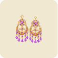File:Earrings-0.png