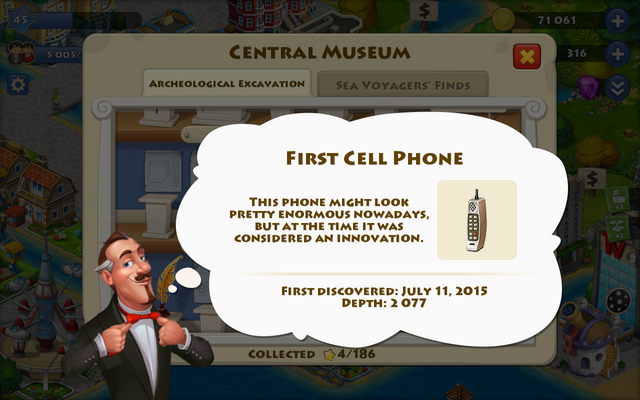File:First cell phone.png