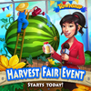 Harvest Fair Event Icon