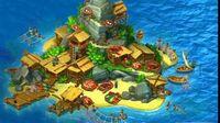 Township - Fishermen Island