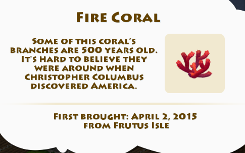 File:Fire Coral.png