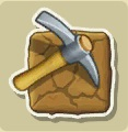 File:Mining.jpg
