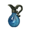 File:Glass Decanter-0.png