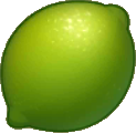 File:Key Lime.png