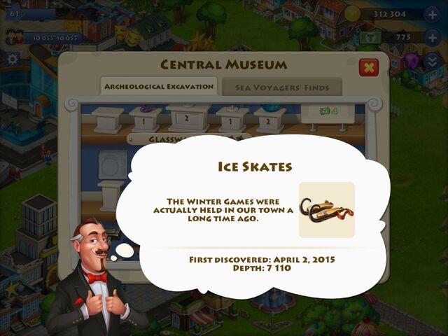 File:IceSkates.jpg