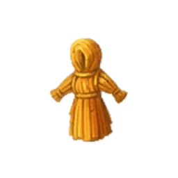 File:Woven Doll.png
