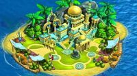Township - Island Fructus