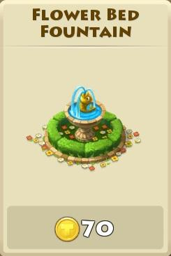 File:Flower bed fountain2.jpg