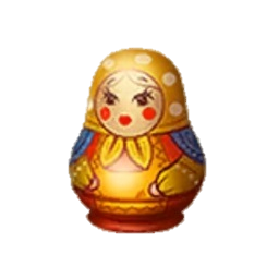 File:Nesting Doll.png