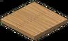 Board Tile