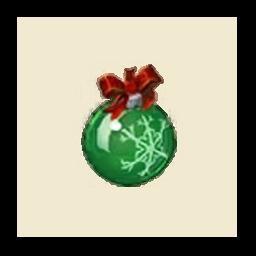 File:ChristmasTreeDecor.png