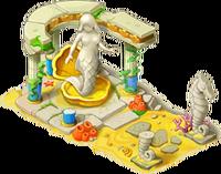 Ruins of Atlantis