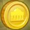 Mine Coin