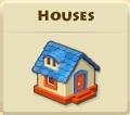 File:Houses.jpg