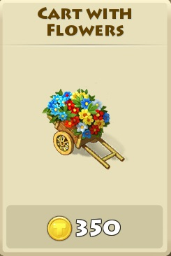 File:Cart with flowers.jpg