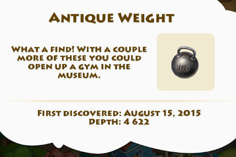 File:Antique Weight.png