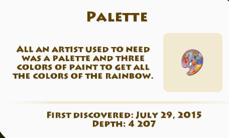 File:Palette.png