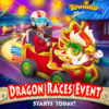 Dragon races event