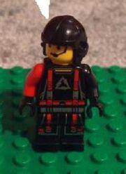 Legos-Figure2