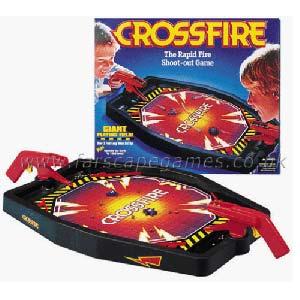 File:Crossfire.jpg