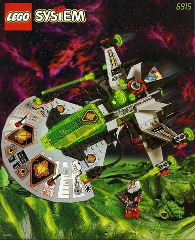 File:Lego UFO Warp-Wing Fighter.jpg