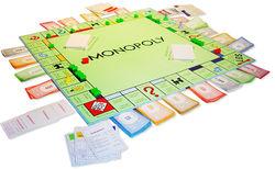 File:Monopoly.jpg