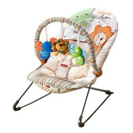 File:Bouncy Chair.jpg