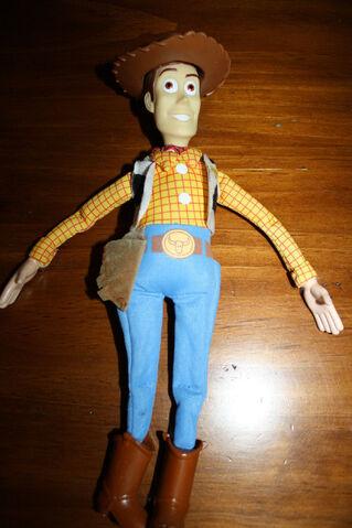 File:Burger King Woody puppet.JPG