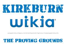 File:KirkWiki.png