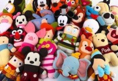 File:Disney-toys.jpg