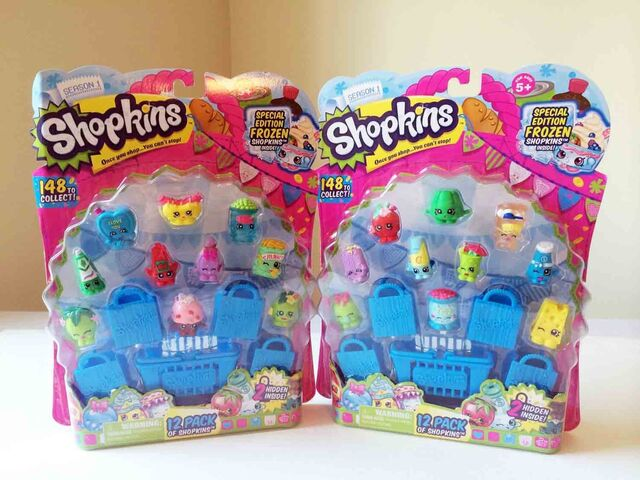 File:Shopkins.jpg