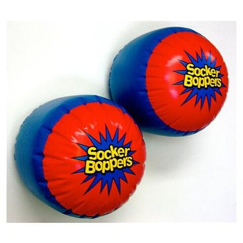 File:Socker Boppers.jpg