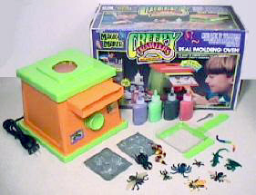 File:Creepy Crawlers.jpg